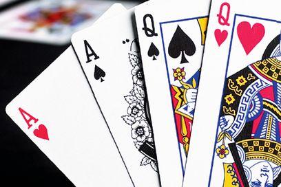 Texas holdem poker giochi.it