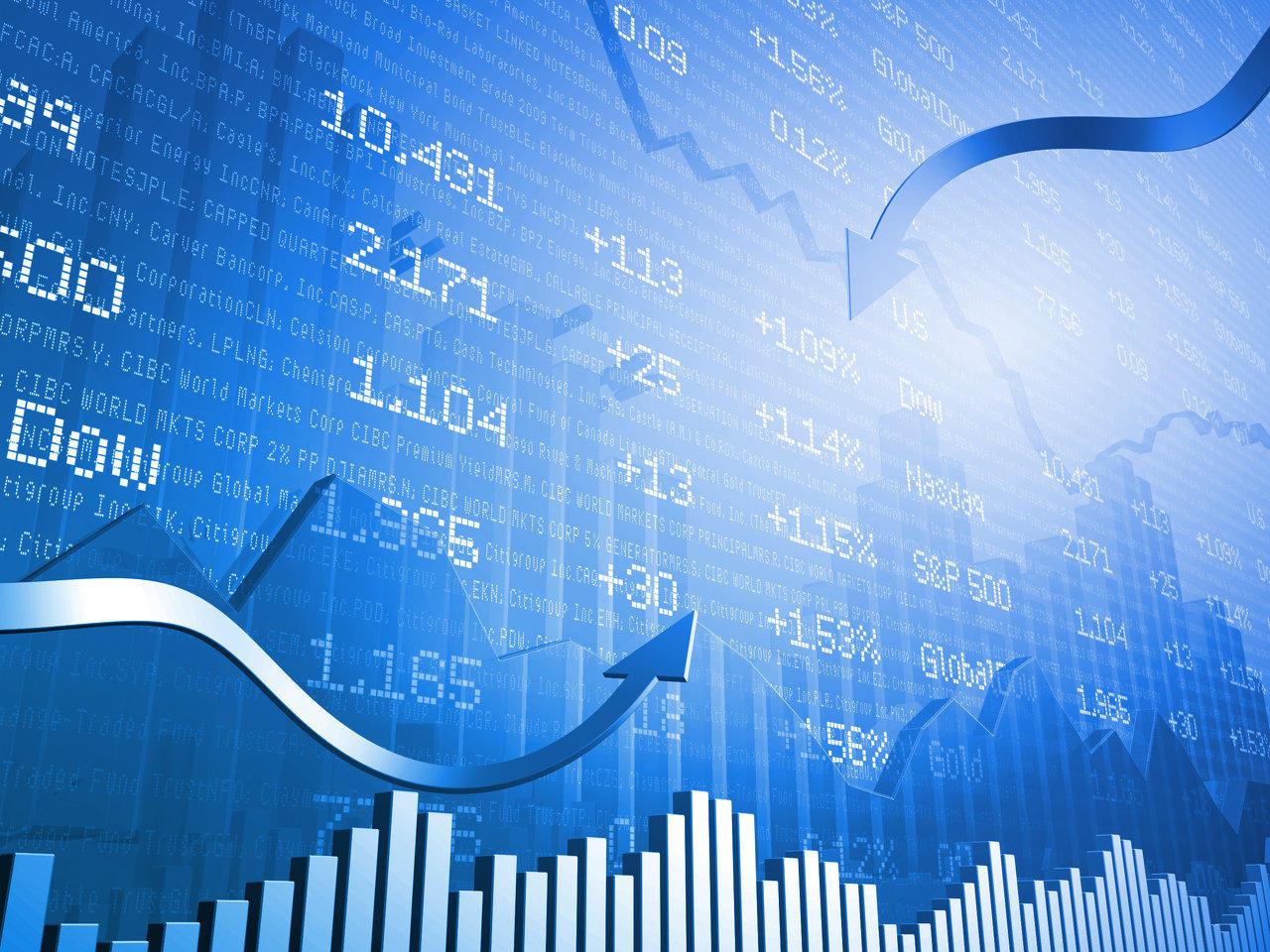 ... Forex Psychologia inwestycji w wydaniu praktycznym - Forex , Futures