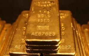 Certificati, lingotti e monete investire in oro