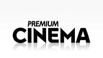 il cinema premium