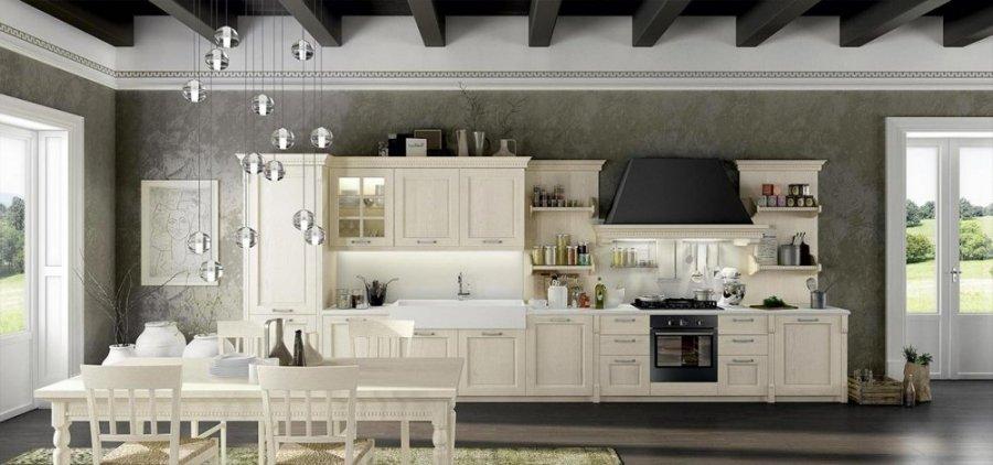 Arreda con stile e gusto personale la tua casa con for Arreda la tua casa online