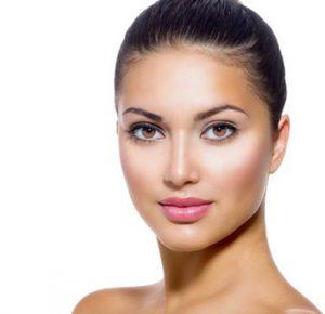 laser per macchie della pelle