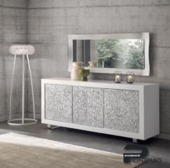 mobili moderni roma - I vantaggi dell\'editoria online