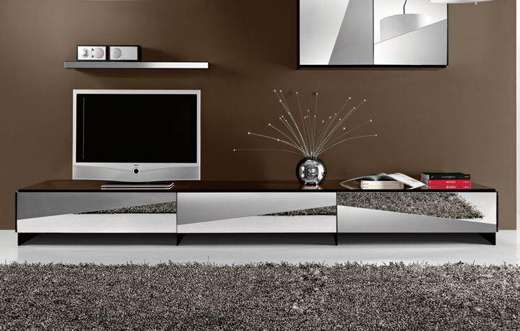 Mobili da soggiorno moderni modelli e prezzi medi i vantaggi