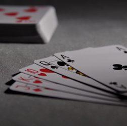 Blackjack, giochi di carte, regole blackjack