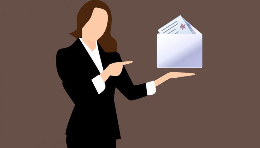Come Inoltrare una Email da Outlook